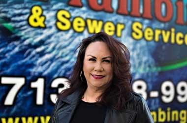Ursula O'Hara - Marketing Director