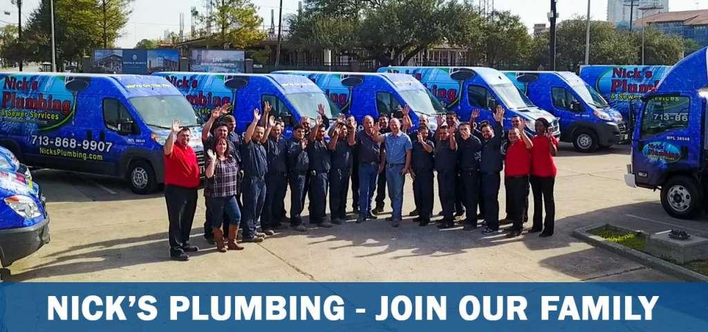 """""""Plumbing Careers in Houston   Employment   Jobs"""""""