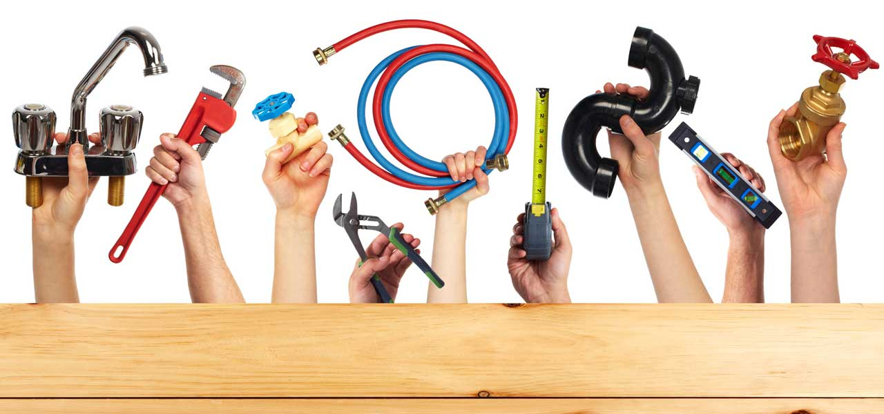 """""""Home Plumbing Systems: Understanding Your Pipes"""""""
