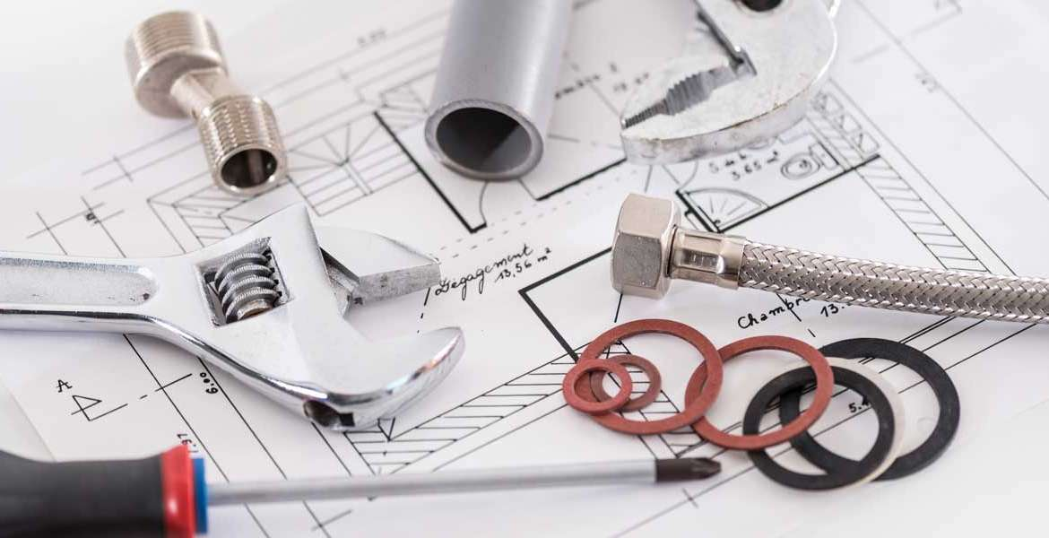The Importance of Plumbing Maintenance