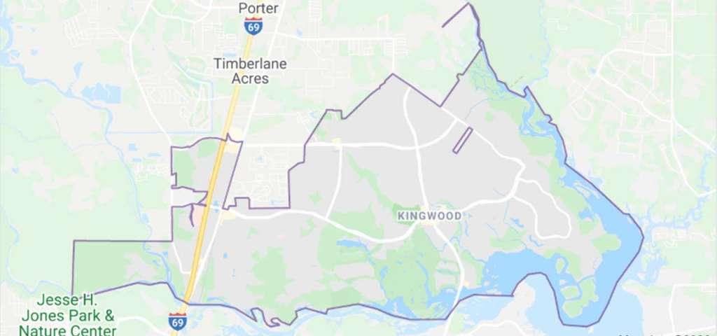 Kingwood Plumber | Plumbing Company in Kingwood