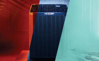 HVAC Services in Houston
