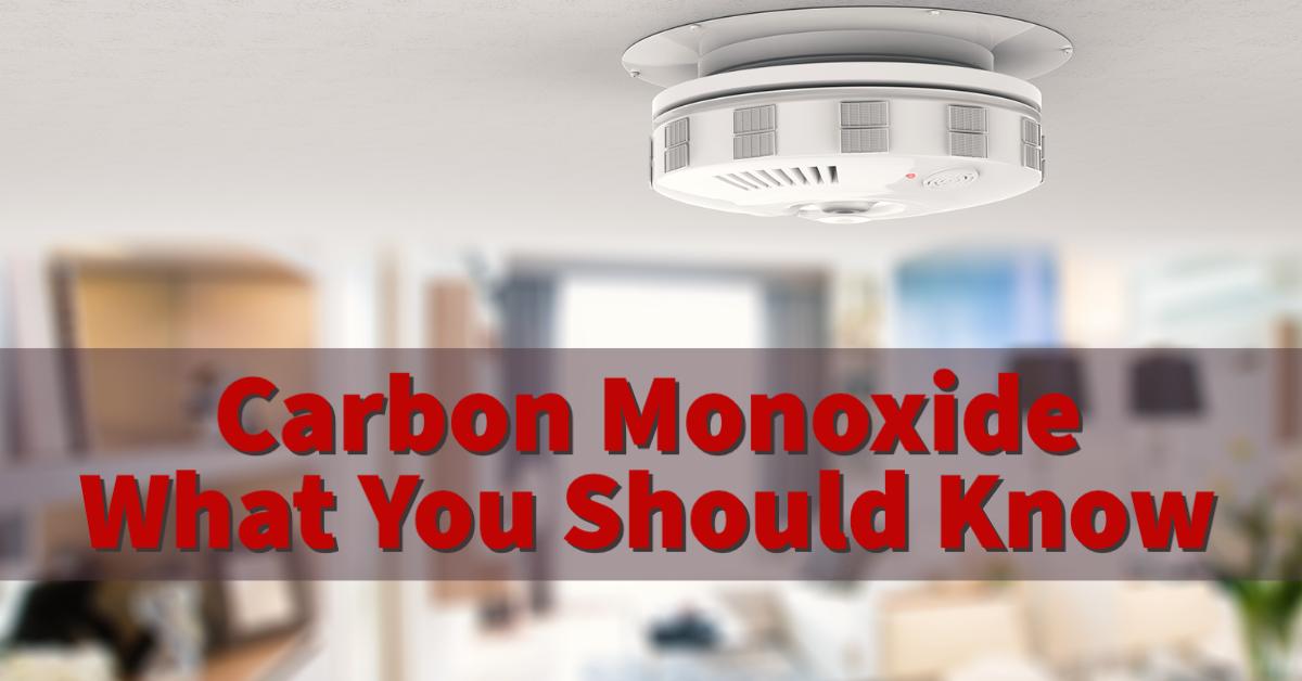 carbon-monoxide-what-you-should-know