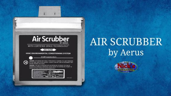 Nicks Air Scrubber & REME Halo_v1